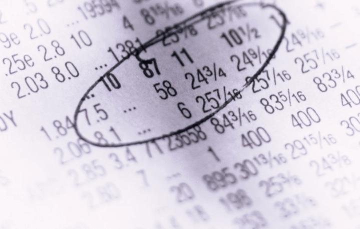 Как оформить на почте доверенность на получение пенсии