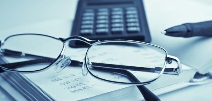 Как рассчитывается задолженность по алиментам: порядок, методы, примеры
