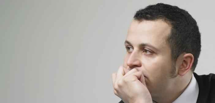 Сроки выдачи свидетельства о расторжении брака