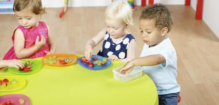 Изображение - Размер алиментов на троих детей alimenty-na-troih-detej-ot-raznyh-brakov-700x336