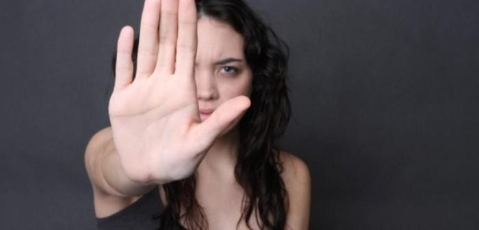 Алименты на содержание жены в браке и при разводе: размер, расчет, образец заявления - алименты на беременную жену, инвалида, в декрете