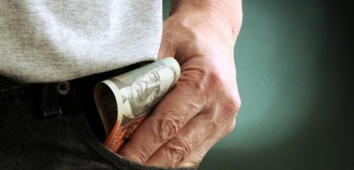 Платятся ли алименты с премии