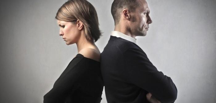 Изображение - Признание недействительным брачного договора в суде osnovaniya-i-poryadok-priznaniya-brachnogo-dogovora-nedejstvitelnym-700x336