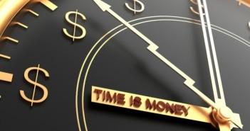 Как сократить срок вступления в наследство