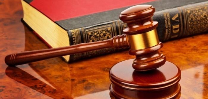 Изображение - Порядок вступления в наследство через суд shutterstock_108217214-700x466-700x336