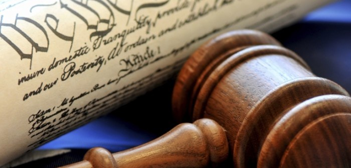 срок давности оформления права собственности по наследству - фото 3
