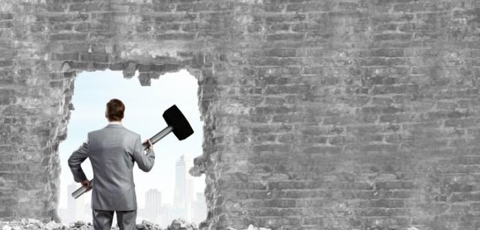 Квартира в приватизирована совместную умирает жена порядок оформления квартиры сбственность мужа
