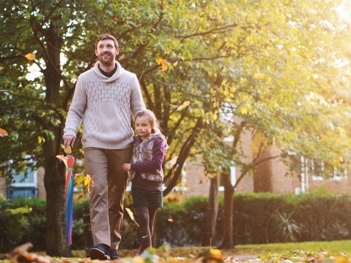 муж хочет забрать детей после развода