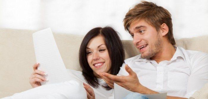 Соглашение о Разделе Квартиры Между Супругами образец - картинка 2
