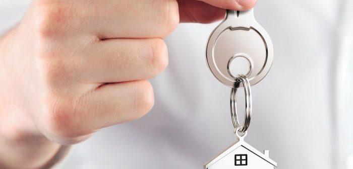 Изображение - Риски покупки квартиры, полученной по наследству prodazha-nasledstvennoy-kvartiry-700x336