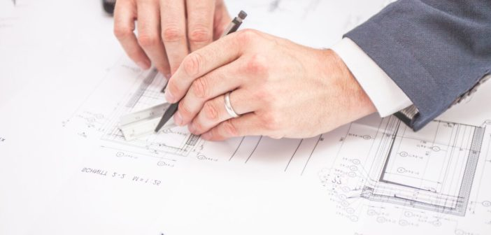 Изображение - Способы выписаться из квартиры Biznes-Buisness_preview-702x336