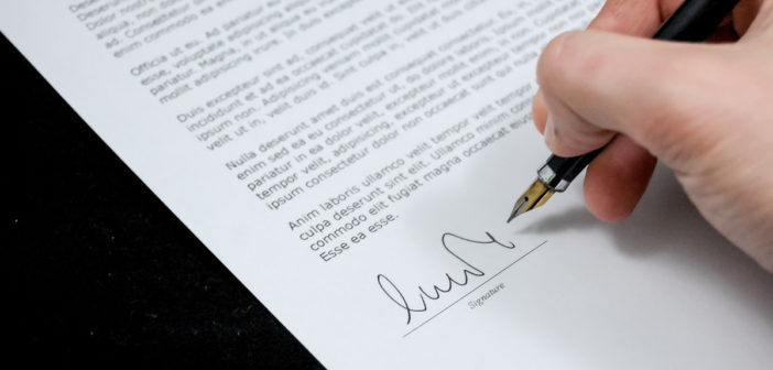 Изображение - Правила составления искового заявления в суд о выписке из квартиры document-428335-702x336