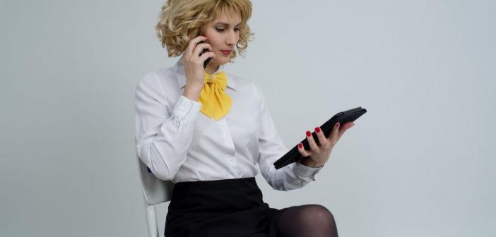 Изображение - Порядок выписки из квартиры через мфц Biznes-ledi-Business-woman-702x336