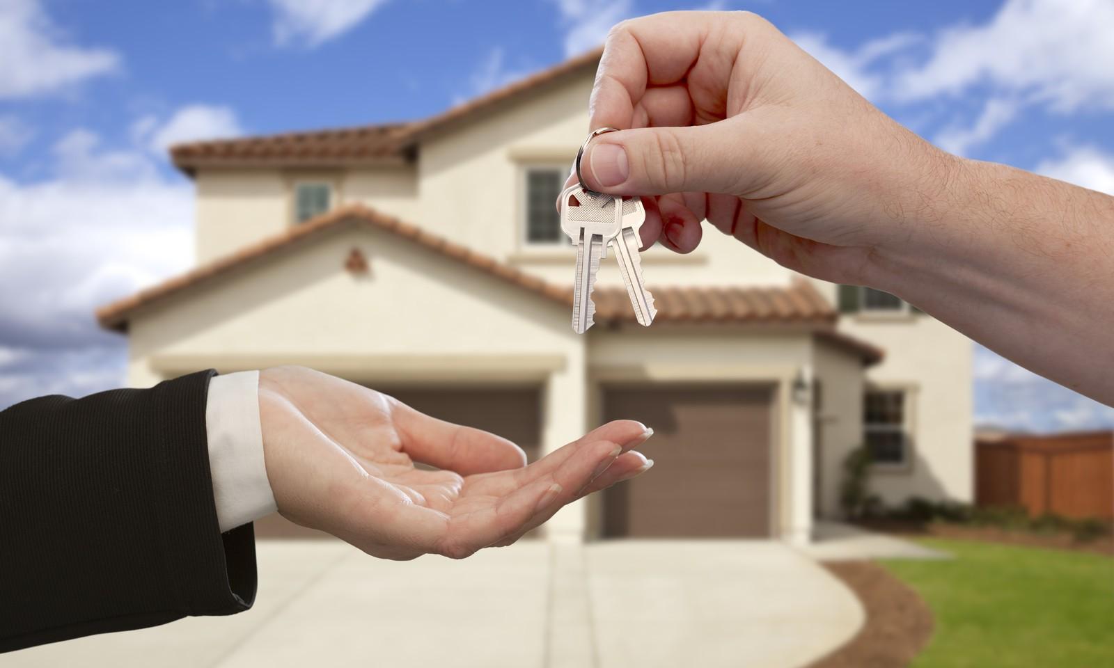 юрист консультация покупка квартиры