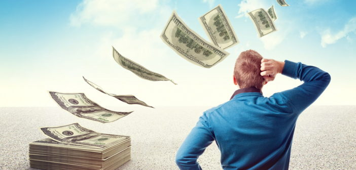 Изображение - Что такое платная приватизация сколько стоит Dollarphotoclub_56536541-702x336