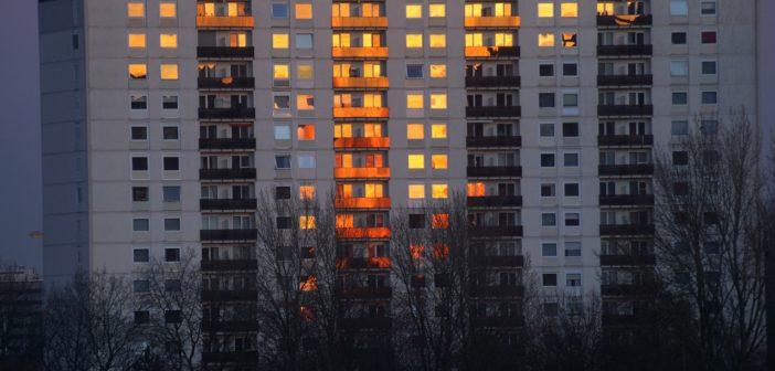 Изображение - Как приватизировать придомовую территорию многоквартирного дома apartment-3186882_1280-702x336