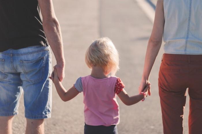 отмена усыновления после развода
