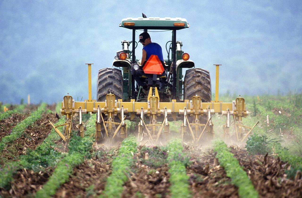 дарение земельной доли сельскохозяйственного назначения